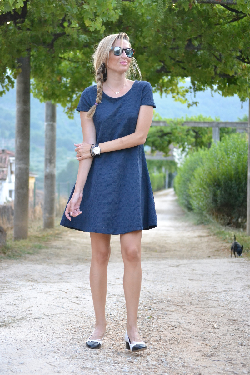 Little_Blue_Dress_Lara_Martin_Gilarranz_Bymyheels (7)