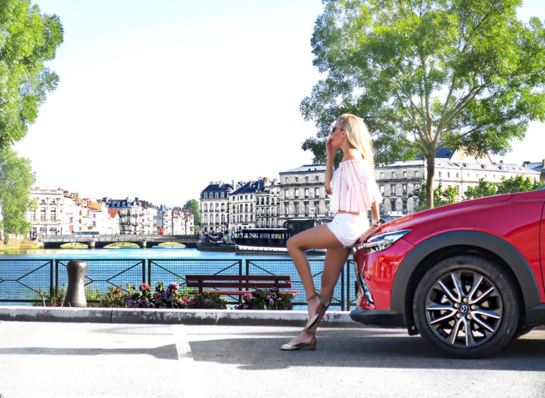 Mazda_CX3_Bymyheels_Tomorrowland_Lara_Martin_Gilarranz (1)
