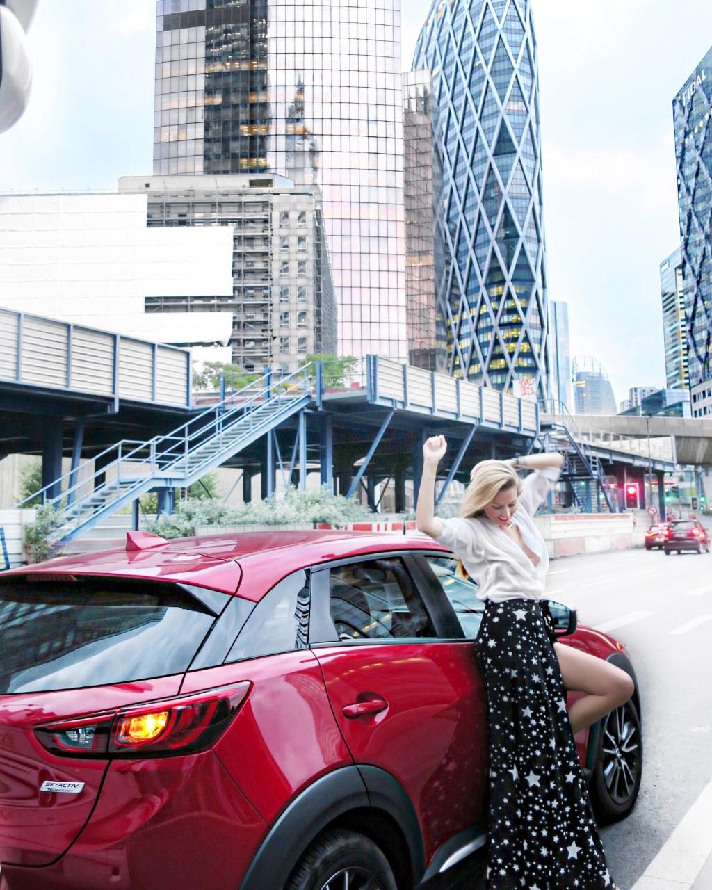 Mazda_CX3_Bymyheels_Tomorrowland_Lara_Martin_Gilarranz (3)