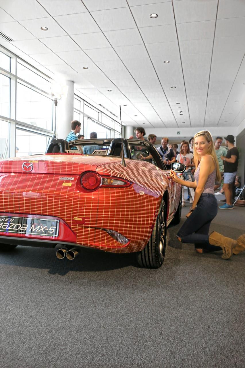 Mazda_MX5_1millon