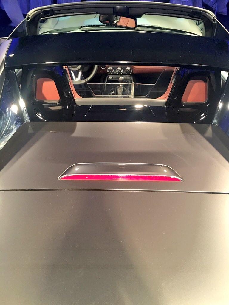 Mazda_MX5_Targa