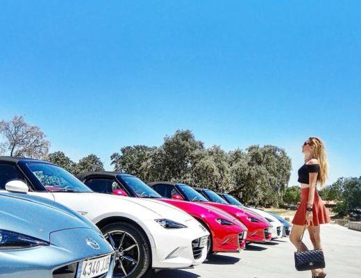 Mazda_MX5_Un_Millón_Events_Lara_Martin_Gilarranz_Bymyheels (2)