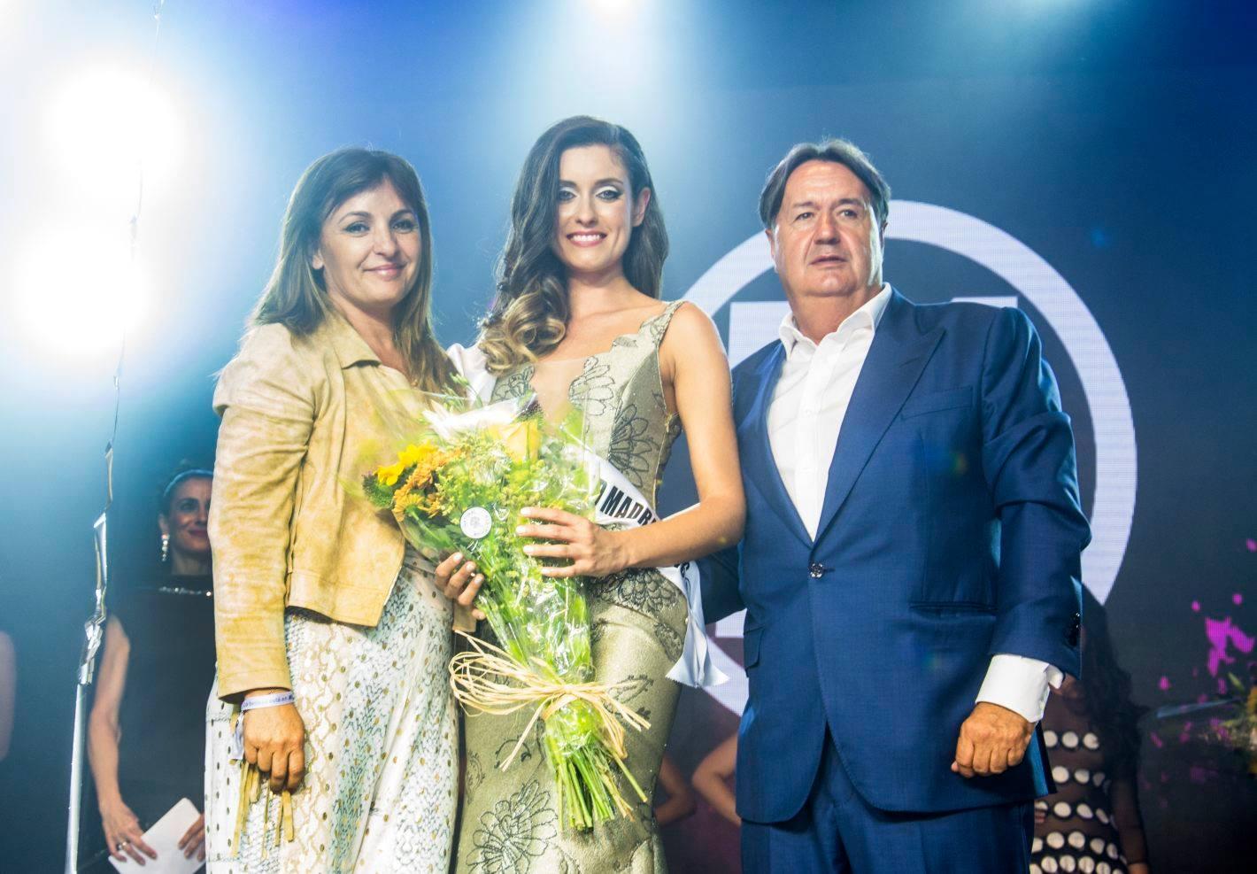 Miss_World_Madrid_Spain_Clinica_Menorca (2)