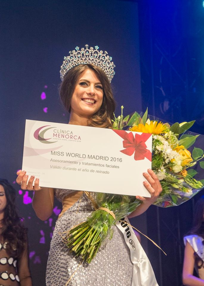 Miss_World_Madrid_Spain_Clinica_Menorca (4)