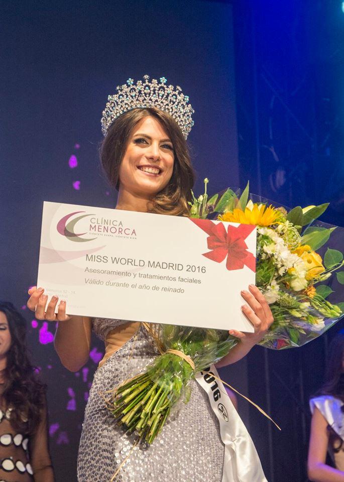Miss_World_Madrid_Spain_Clinica_Menorca (4)
