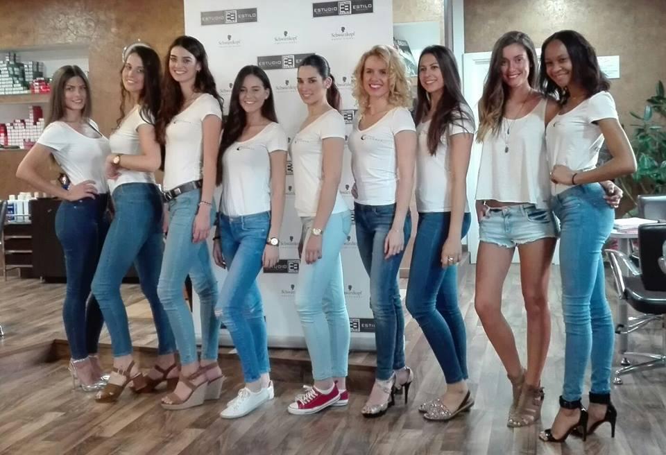 Miss_World_Spain_Clinica_Menorca