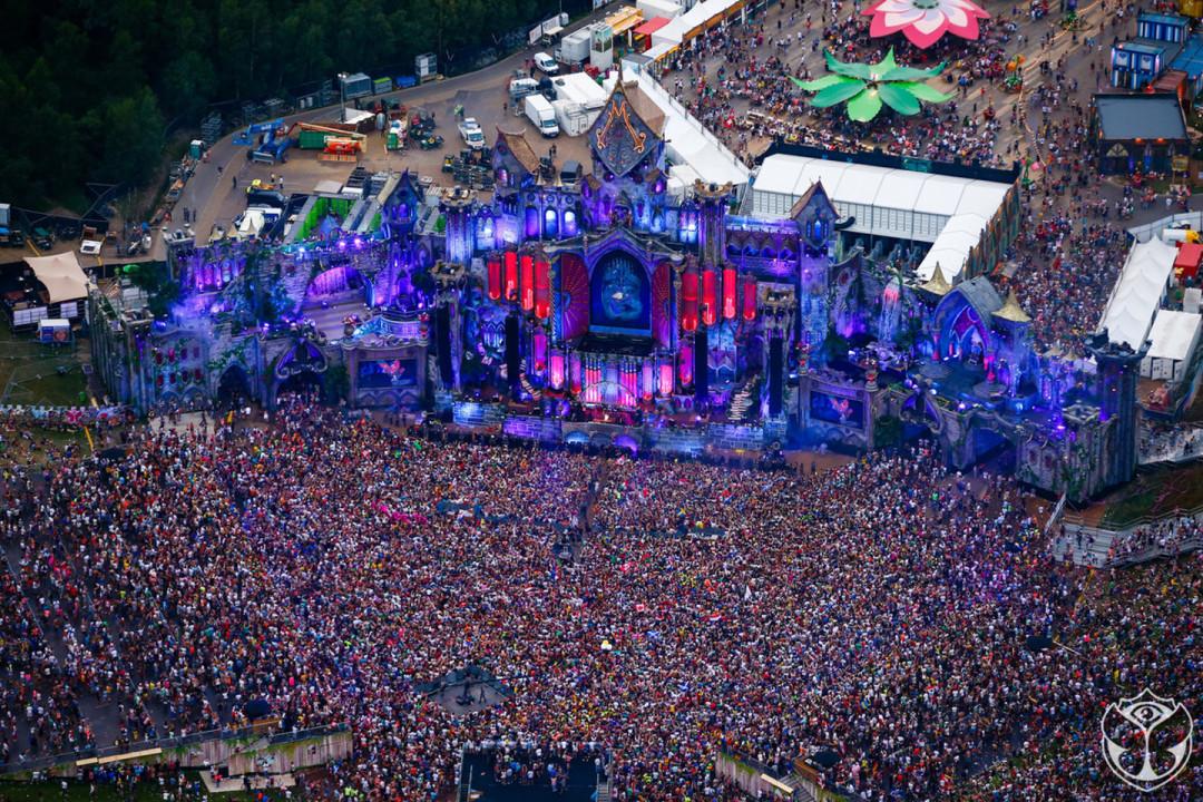 Tomorrowland_2016_Mazda_DJ_Contest_Concurso_Dj_Bymyheels-5-1080x720