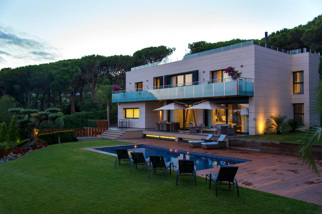 Villa_El_Maresme_Deco_Bymyheels (7)
