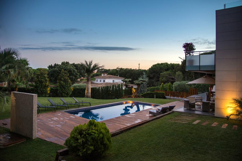 Villa_El_Maresme_Deco_Bymyheels (8)