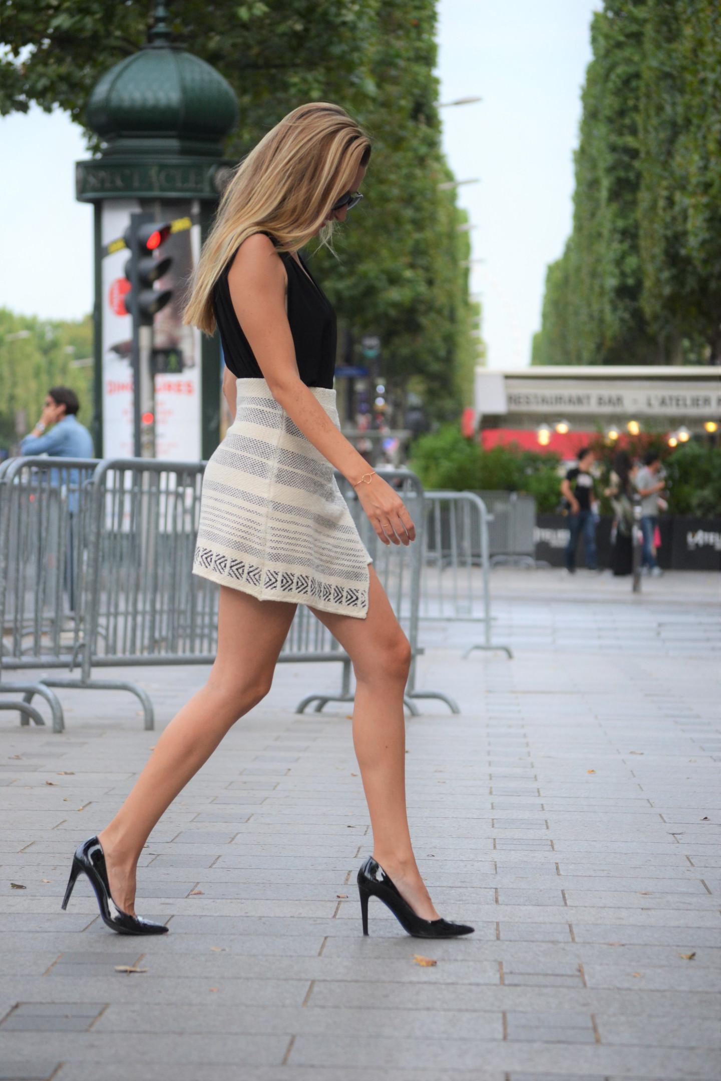 Asimetric_Aztec_Skirt_Zara_Lara_Martin_Gilarranz_Bymyheels_Louis_Vuitton_Mini_Speedy (11)