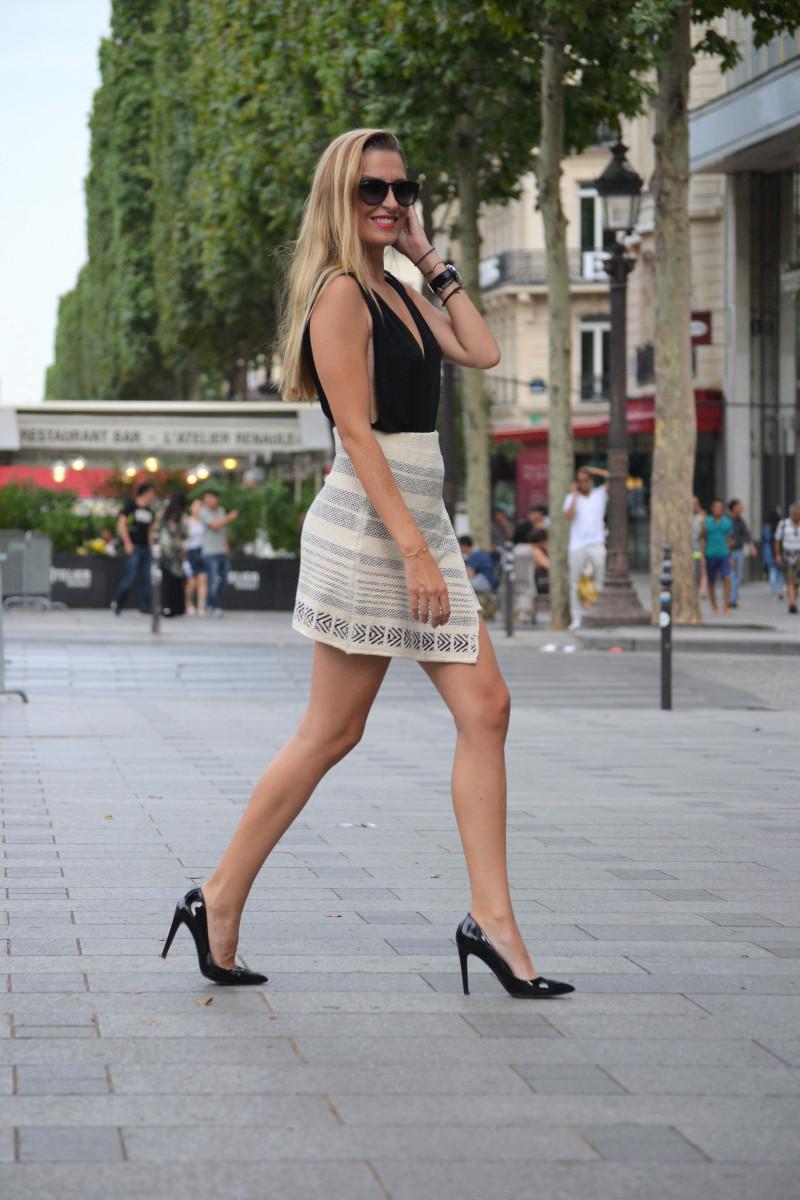 Asimetric_Aztec_Skirt_Zara_Lara_Martin_Gilarranz_Bymyheels_Louis_Vuitton_Mini_Speedy (12)