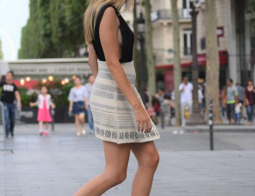 Asimetric_Aztec_Skirt_Zara_Lara_Martin_Gilarranz_Bymyheels_Louis_Vuitton_Mini_Speedy (15)