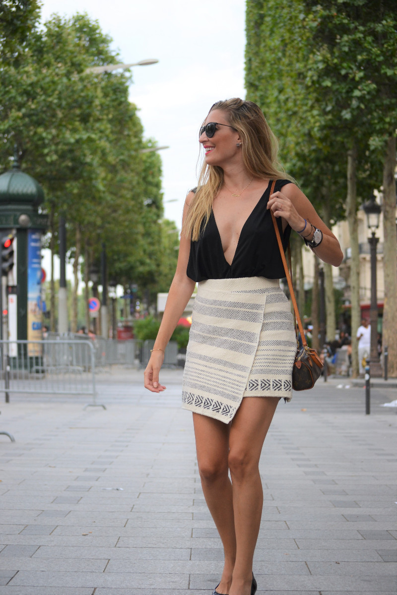 Asimetric_Aztec_Skirt_Zara_Lara_Martin_Gilarranz_Bymyheels_Louis_Vuitton_Mini_Speedy (8)