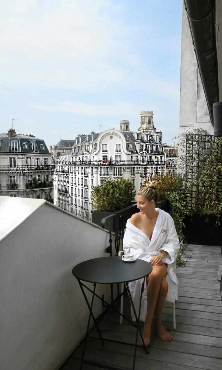 Hotel_Artus_Paris_Bymyheels_Lara_Martin_Gilarranz (1)