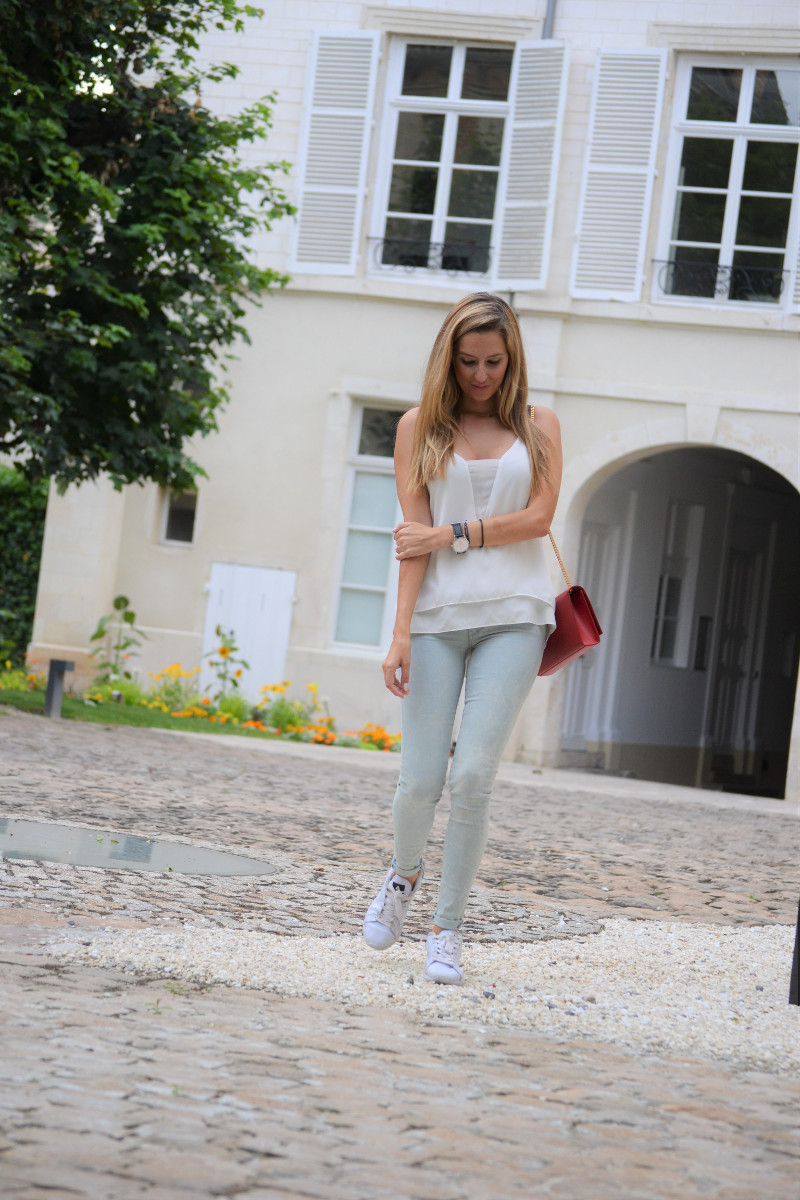 Levis_Jeans_Reims_Veuve_Clicquot_Hotel_Du_Marc_Lara_Martin-Gilarranz_Bymyheels (10)
