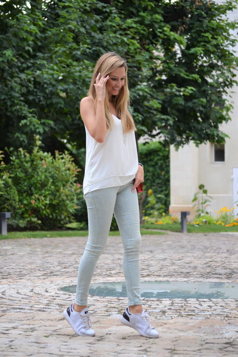Levis_Jeans_Reims_Veuve_Clicquot_Hotel_Du_Marc_Lara_Martin-Gilarranz_Bymyheels (4)