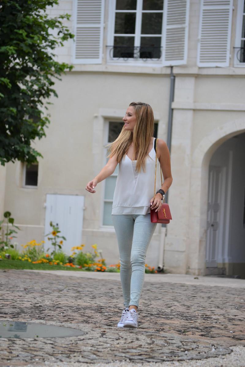 Levis_Jeans_Reims_Veuve_Clicquot_Hotel_Du_Marc_Lara_Martin-Gilarranz_Bymyheels (7)