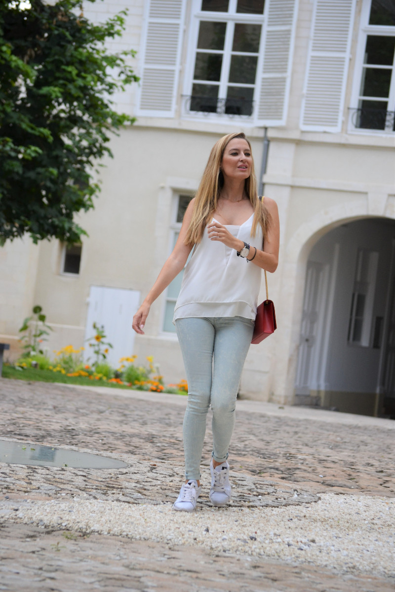 Levis_Jeans_Reims_Veuve_Clicquot_Hotel_Du_Marc_Lara_Martin-Gilarranz_Bymyheels (9)