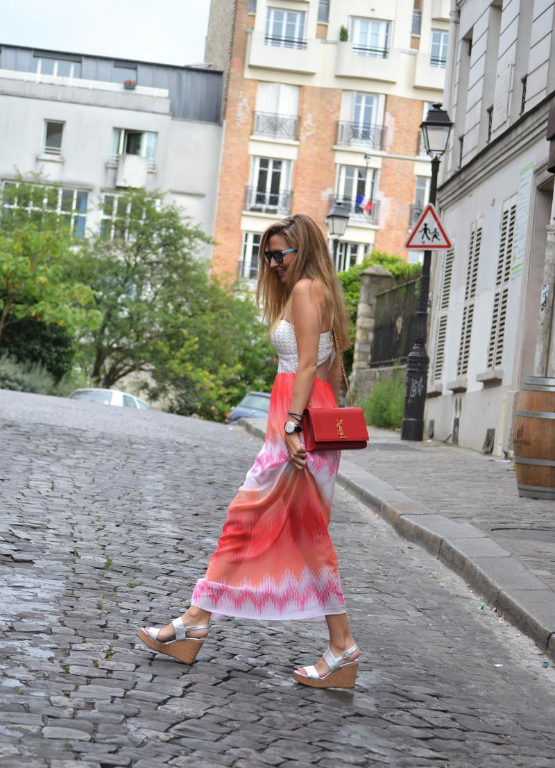 Montmartre_Paris_Sacre_Coeur_Lara_Martin_Gilarranz_Monogram_Yves_Saint_Laurent_YSL_Bymyheels (11)