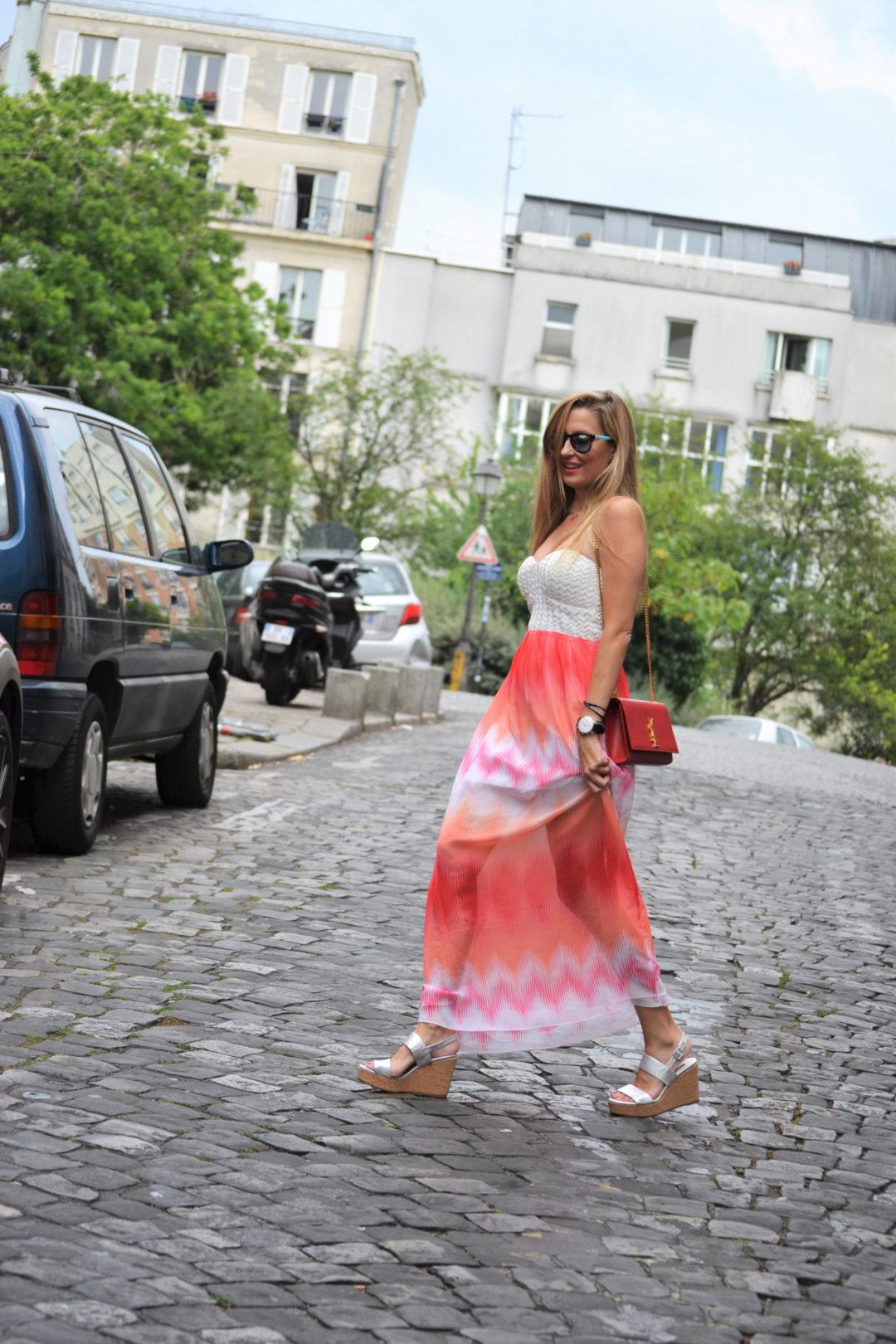 Montmartre_Paris_Sacre_Coeur_Lara_Martin_Gilarranz_Monogram_Yves_Saint_Laurent_YSL_Bymyheels (12)