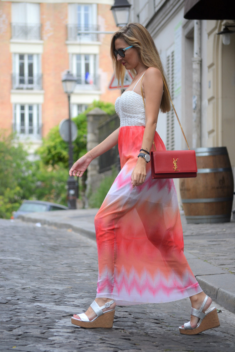 Montmartre_Paris_Sacre_Coeur_Lara_Martin_Gilarranz_Monogram_Yves_Saint_Laurent_YSL_Bymyheels (15)