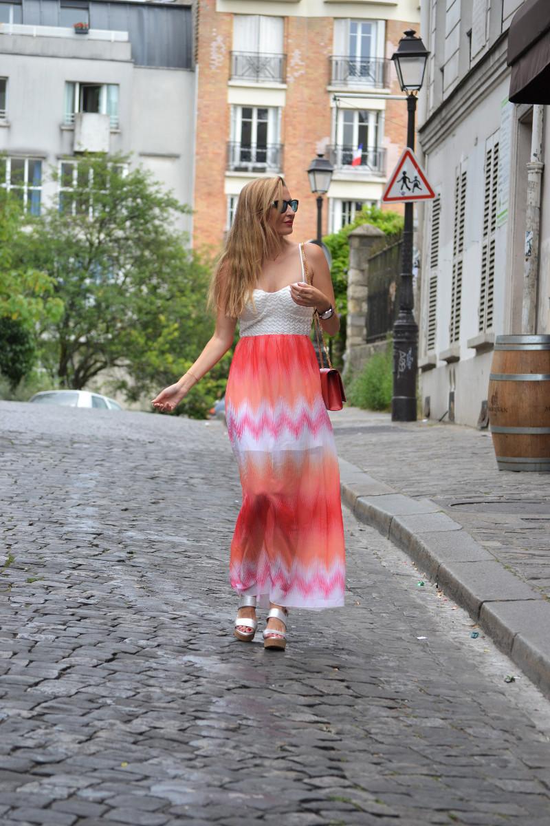 Montmartre_Paris_Sacre_Coeur_Lara_Martin_Gilarranz_Monogram_Yves_Saint_Laurent_YSL_Bymyheels (7)