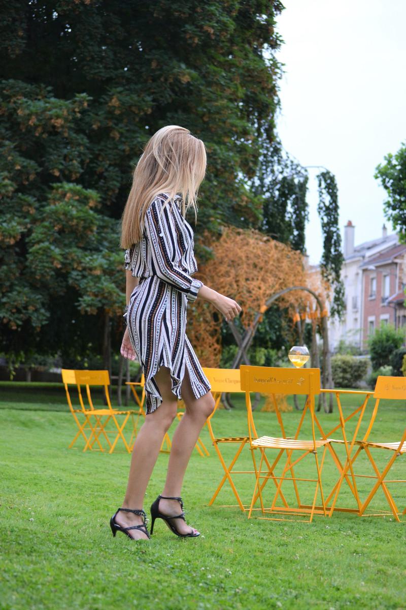 Stripes_Dress_Caftan_Venca_Lara_Martin_Gilarranz_Bymyheels_Hotel_Du_Marc_Reims (12)