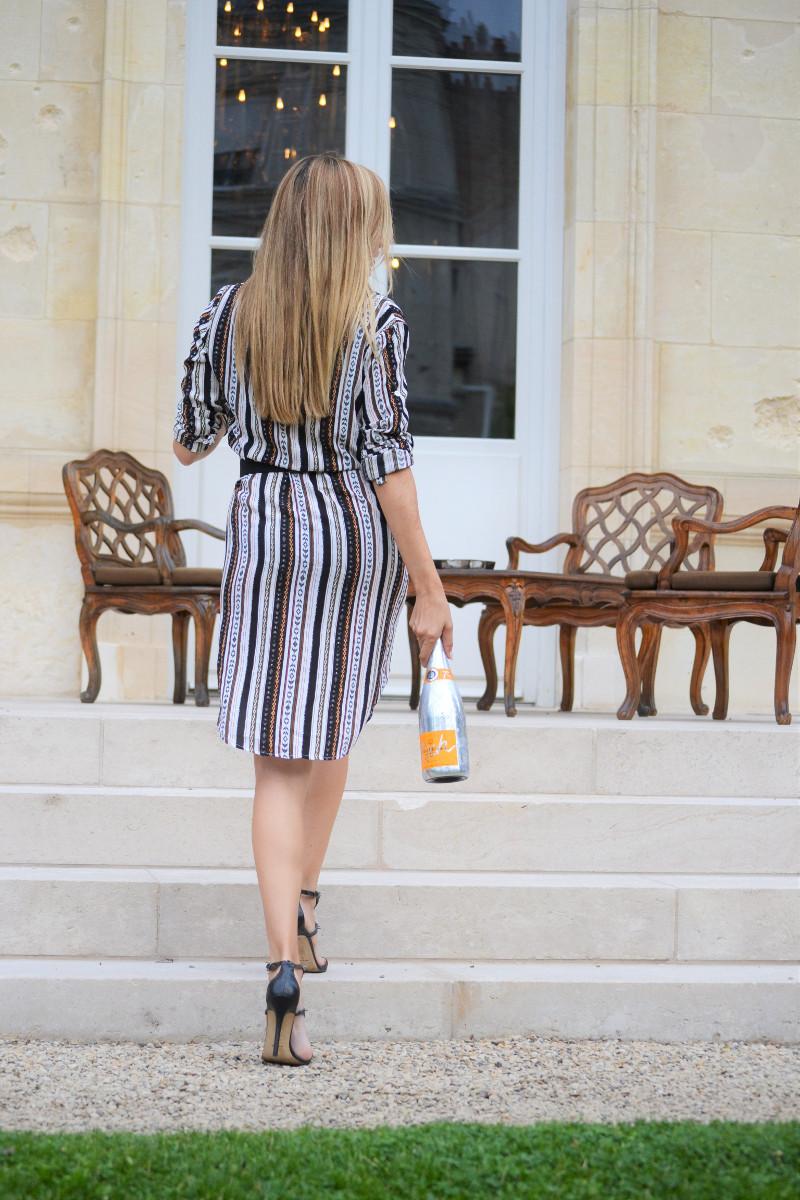 Stripes_Dress_Caftan_Venca_Lara_Martin_Gilarranz_Bymyheels_Hotel_Du_Marc_Reims (2)