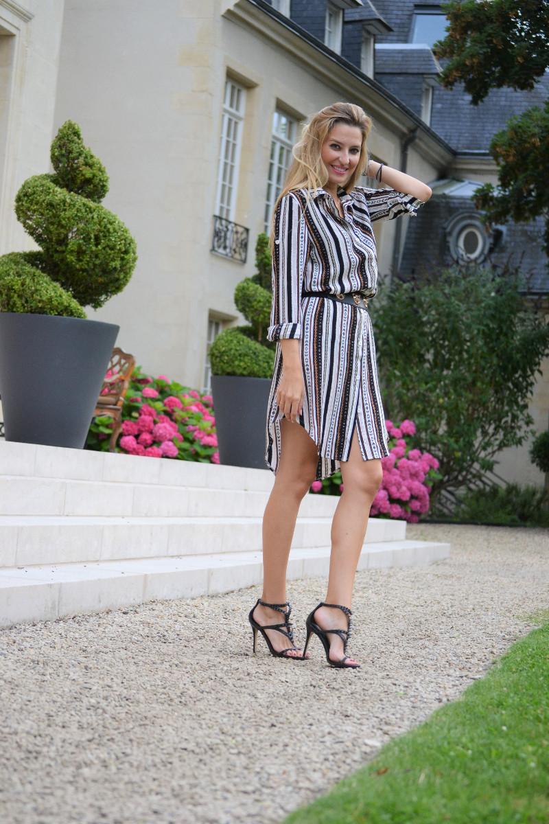 Stripes_Dress_Caftan_Venca_Lara_Martin_Gilarranz_Bymyheels_Hotel_Du_Marc_Reims (8)