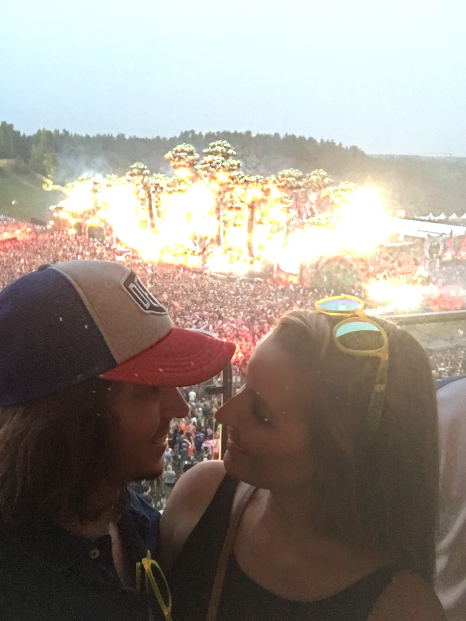 Tomorrowland_2016_Lara_Martin_Gilarranz_Bymyheels (27)