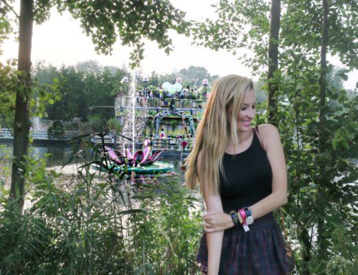 Tomorrowland_2016_Lara_Martin_Gilarranz_Bymyheels (30)