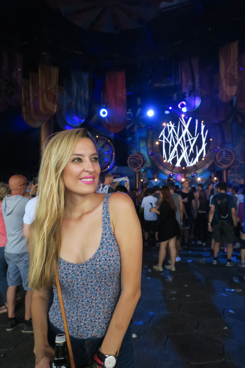 Tomorrowland_2016_Lara_Martin_Gilarranz_Bymyheels (9)