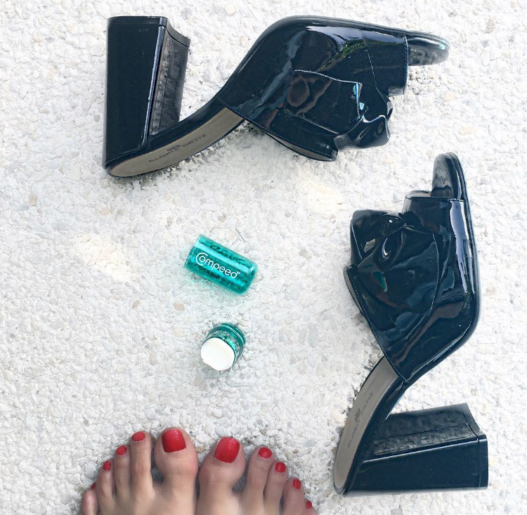 thumbnail_Compeed - instagram - bymyheels