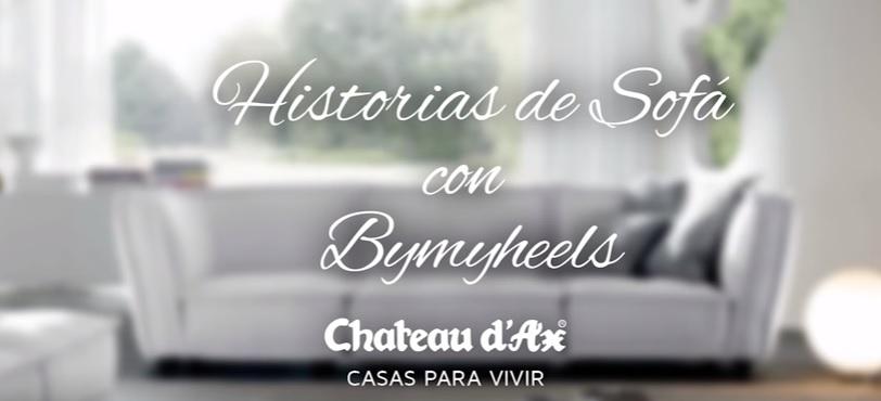 bymyheels_chateau_dax