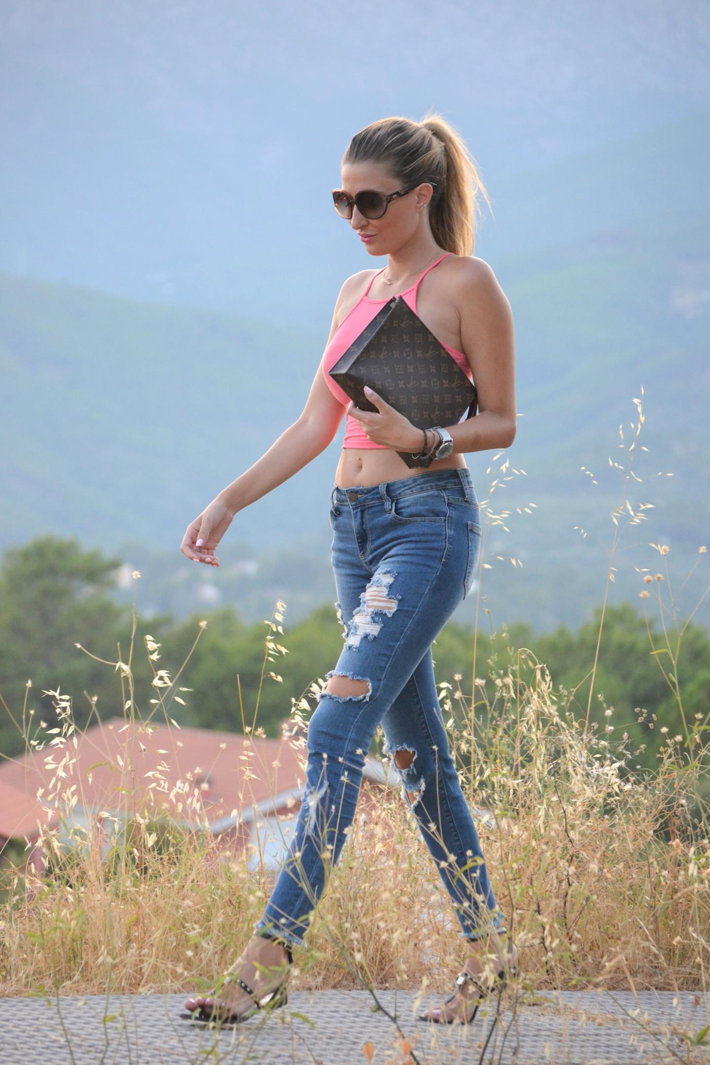 Sierra_Gredos_Mountain_MX5_Mazda_Lara_Martin_Gilarranz_Bymyheels (11)