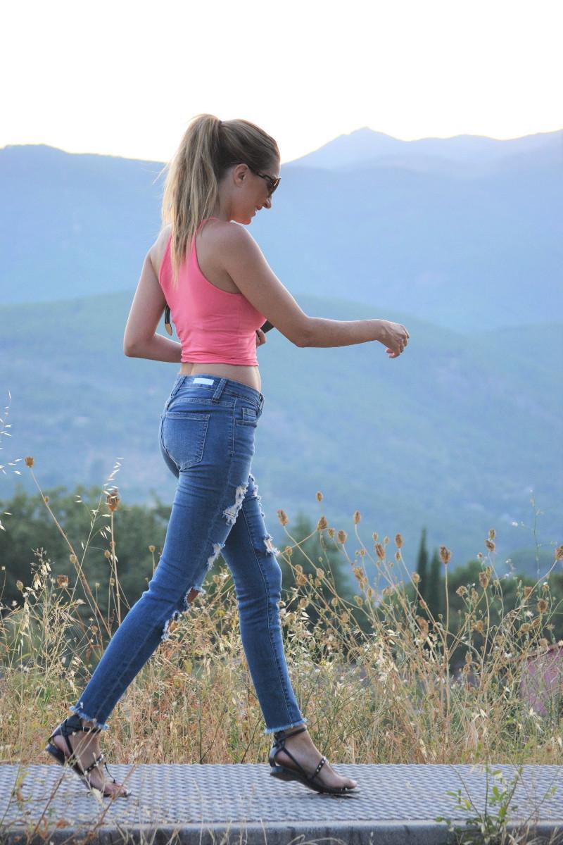 Sierra_Gredos_Mountain_MX5_Mazda_Lara_Martin_Gilarranz_Bymyheels (5)