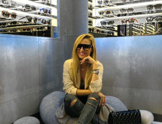 sunglasses_celine_lara_martin_gilarranz_gran_optic_bymyheels