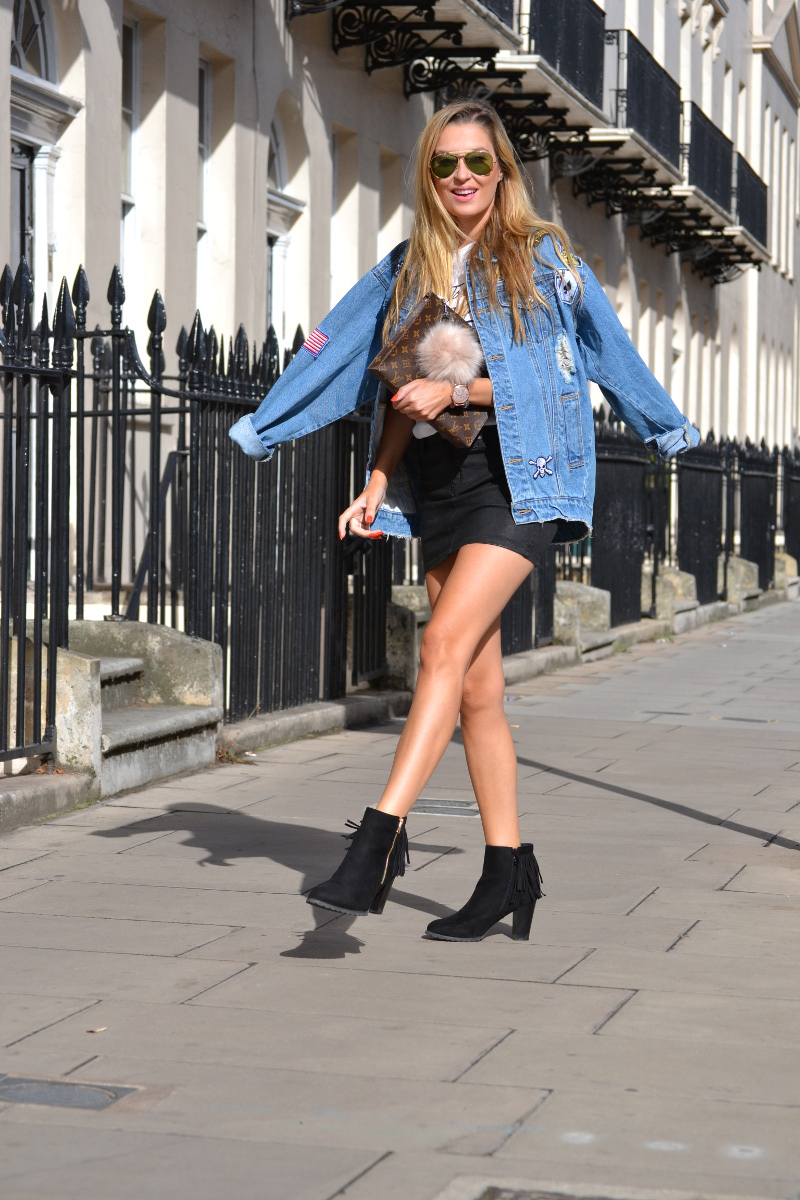 denim_lara_martin_gilarranz_bymyheels_louis_vuitton_eleven_paris_booties_ray_ban_primark-14