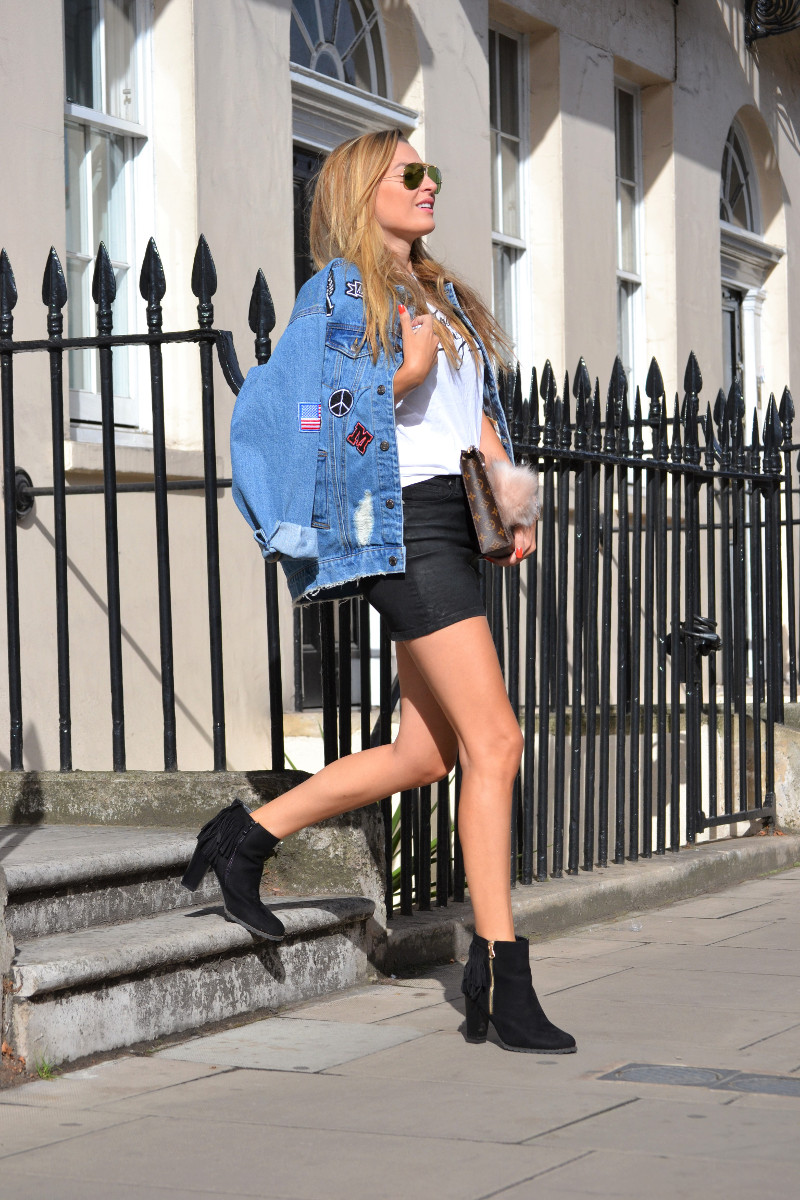 denim_lara_martin_gilarranz_bymyheels_louis_vuitton_eleven_paris_booties_ray_ban_primark-19