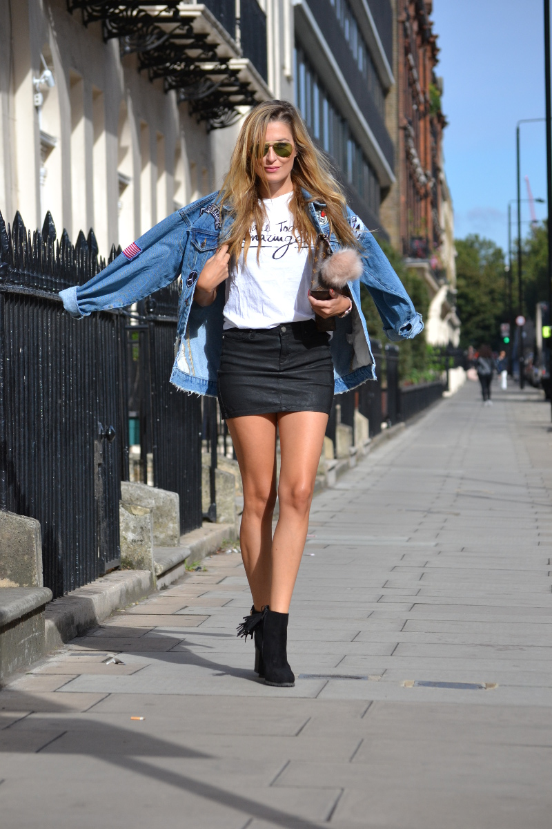 denim_lara_martin_gilarranz_bymyheels_louis_vuitton_eleven_paris_booties_ray_ban_primark-29