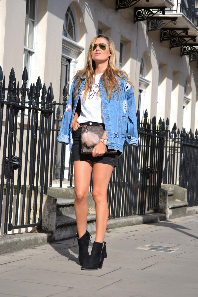 denim_lara_martin_gilarranz_bymyheels_louis_vuitton_eleven_paris_booties_ray_ban_primark-3