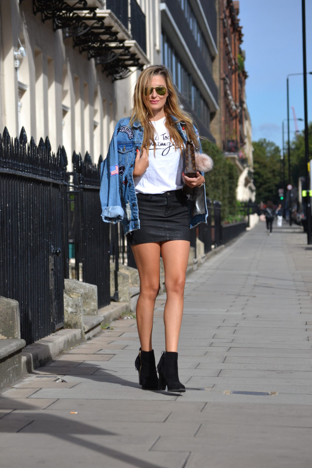 denim_lara_martin_gilarranz_bymyheels_louis_vuitton_eleven_paris_booties_ray_ban_primark-30