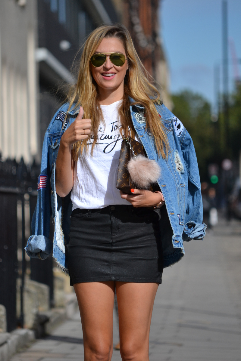denim_lara_martin_gilarranz_bymyheels_louis_vuitton_eleven_paris_booties_ray_ban_primark-32