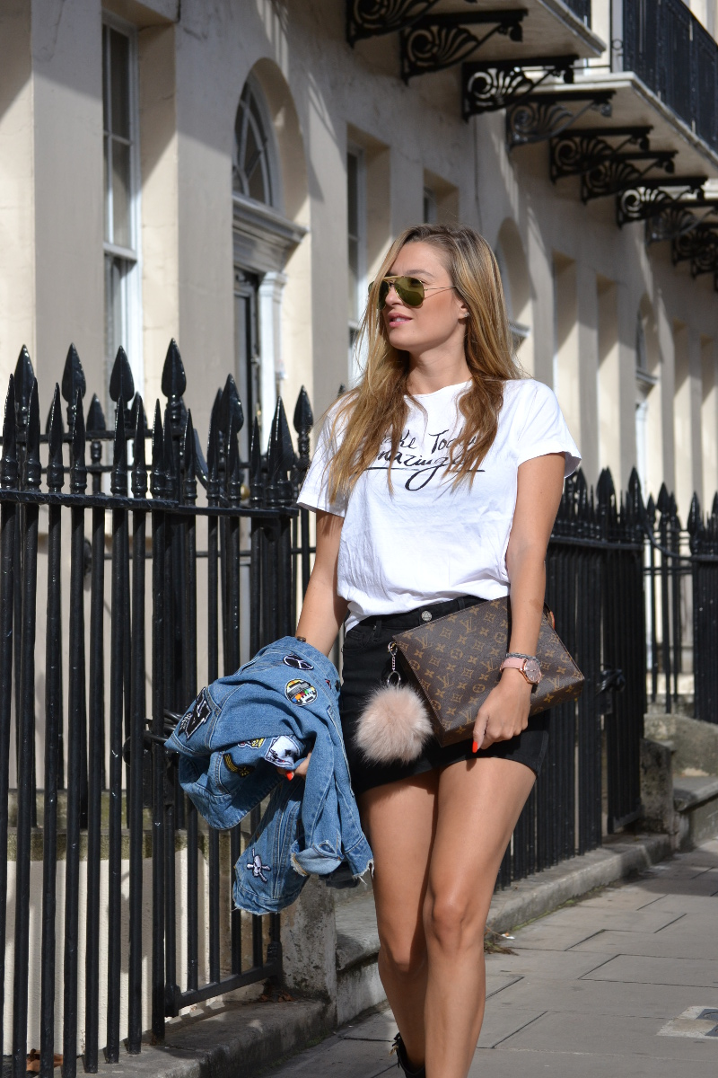 denim_lara_martin_gilarranz_bymyheels_louis_vuitton_eleven_paris_booties_ray_ban_primark-34