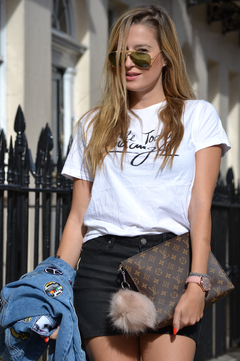 denim_lara_martin_gilarranz_bymyheels_louis_vuitton_eleven_paris_booties_ray_ban_primark-35