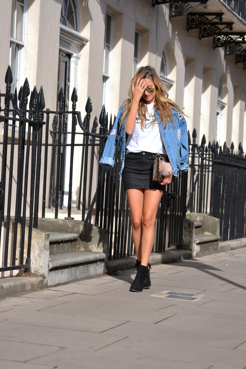 denim_lara_martin_gilarranz_bymyheels_louis_vuitton_eleven_paris_booties_ray_ban_primark-4