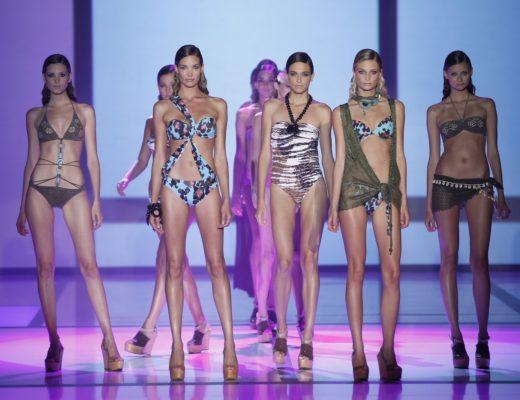 dolores_cortes_gran_canaria_fashion_and_friends