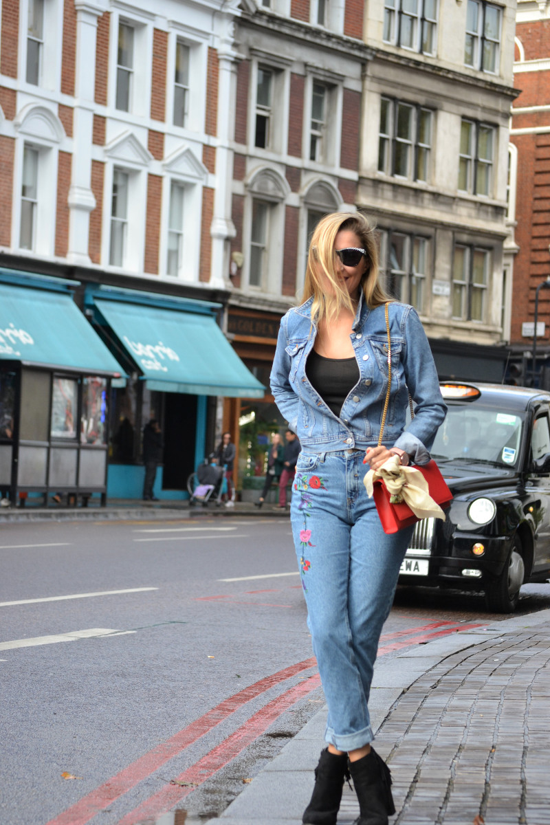 double_denim_primark_shoreditch_lara_martin_gilarranz_bymyheels_londres_yves_saint_laurent-10