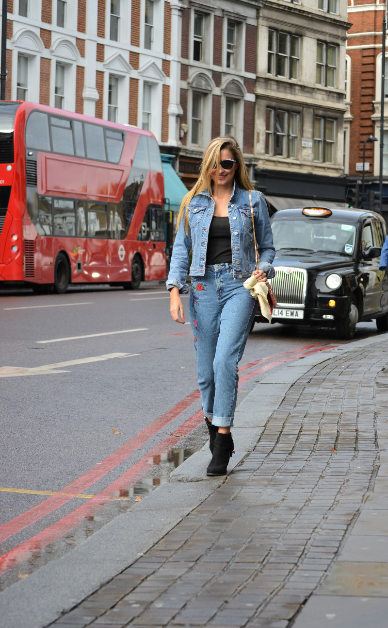 double_denim_primark_shoreditch_lara_martin_gilarranz_bymyheels_londres_yves_saint_laurent-12