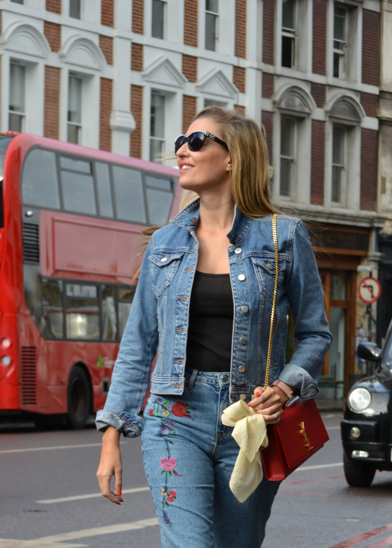 double_denim_primark_shoreditch_lara_martin_gilarranz_bymyheels_londres_yves_saint_laurent-13